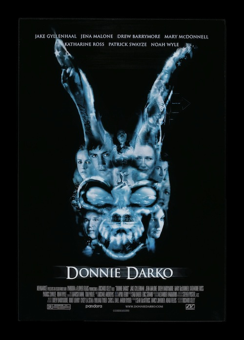 Donnie Darko (2009)